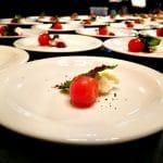 Lansarea noului meniu de toamna 2018 al restaurantului La Vinuri