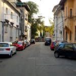 The Great Trafalgar pub & restaurant in zona Dorobantilor, in Bucuresti