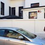 Casa M60, bistrou boem cu bucatarie urbana in Domnita Ruxandra