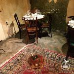 Degustare de vinuri Kvint la Dianei 4