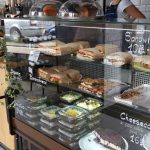 Ivy, cafenea si snack bar la Piata Rosetti in Bucuresti