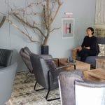 KAIAMO, restaurant cu Noua bucatarie creativa romaneasca