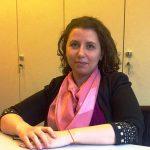 Adriana Olaru (2)