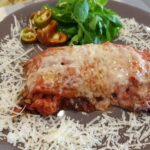 Cucinetta, mic bistrou italian traditional