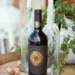 Lansarea colectiei de vinuri Centenar de la Budureasca