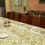 O cina indiana memorabila cu prietenii la Thanglura si Kimi Darlong