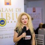 130 de ani de excelenta si recunoastere a Salamului de Sibiu, cina festiva la restaurantul Maize