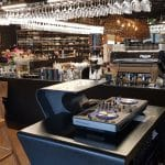 GastroLab, bucatarie ungureasca moderna in complexul Aviatorilor 8