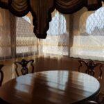 Saloanele Palatului Suter din Bucuresti