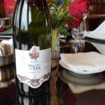 Gramont Cuisine & Wine (Palatul Suter)