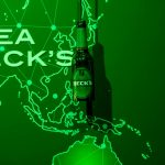 Noi tipuri de beri de la Beck's