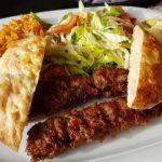 Sultan, restaurant fast-food turcesc in Bulevardul Unirii din Bucuresti