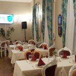Casa Pescareasca Nelu Anca, restaurant pescaresc in zona Mosilor