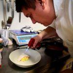Concept pop-up restaurant cu Chef Liviu si Chef Vlad (1)