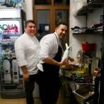Concept pop-up restaurant cu Chef Liviu si Chef Vlad (3)