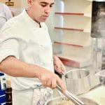 Concept pop-up restaurant cu Chef Liviu si Chef Vlad (5)
