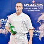 Concept pop-up restaurant cu Chef Liviu si Chef Vlad (6)