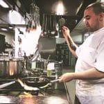 Concept pop-up restaurant cu Chef Liviu si Chef Vlad (7)