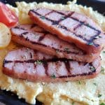 YASOU, restaurant grecesc in Agora Foodcourt Piata Floreasca
