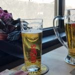 Draft Pub Tankeria Ursus, berarie in Baneasa pe Ionescu Sisesti