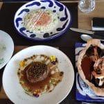 It Cucina, restaurant italian cu bucatarie clasica in Parchul Herastrau
