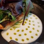 KAIAMO, bucataria romaneasca creativa a lui Chef Radu Ionescu