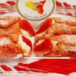 Martisoare dulci la Belli Siciliani
