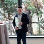 Premiile Restocracy pentru 2018
