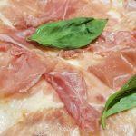 Sara Agora Piata Floreasca, bacanie si bistrou italian de paste si pizza