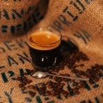 Uzina Coffee