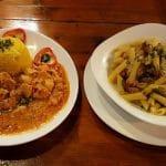 Casa Victor, hotel cu mic restaurant in Emanoil Porumbaru