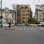 Gheorghe Manu, bucatarie urbana