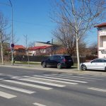Gheorghe Ionescu Sisesti la beraria Draft Pub Tankeria Ursus