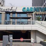 Timpuri Noi in jurul lui Carnivale Food Market si Biutiful