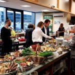 Chefs Round Table, editia 30, eveniment caritabil pentru Asociatia Daruieste Viata