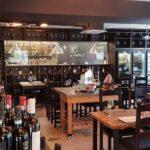 La Papile restaurant multicuisine la Piata Libertatii 04