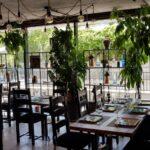 La Papile restaurant multicuisine la Piata Libertatii 05
