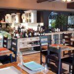 La Papile restaurant multicuisine la Piata Libertatii 06