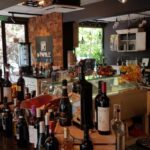La Papile restaurant multicuisine la Piata Libertatii 13