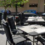 La Papile restaurant multicuisine la Piata Libertatii 17