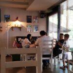 Presto Restaurant restaurantul celor de la Presto Pizza 5