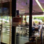 Presto Restaurant restaurantul celor de la Presto Pizza 6