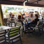 Presto Restaurant restaurantul celor de la Presto Pizza 8