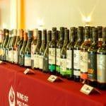 Vernisajul Vinului