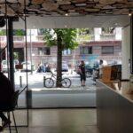 Aizkora restaurant cu bucatarie spaniola basca in Calea Dorobantilor 02