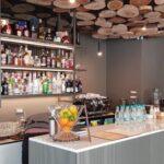 Aizkora restaurant cu bucatarie spaniola basca in Calea Dorobantilor 03
