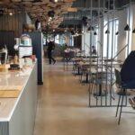 Aizkora restaurant cu bucatarie spaniola basca in Calea Dorobantilor 04