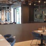 Aizkora restaurant cu bucatarie spaniola basca in Calea Dorobantilor 09
