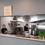Aizkora restaurant cu bucatarie spaniola basca in Calea Dorobantilor 12