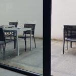 Aizkora restaurant cu bucatarie spaniola basca in Calea Dorobantilor 17